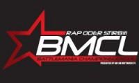 BMCL Logo