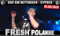Cypher 01.05.2013