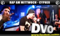 Cypher 02.05.2012