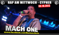 Cypher: 03.10.2012