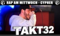 Cypher 04.04.2012