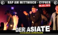 Cypher: 06.03.2013