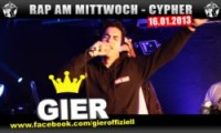 Cypher 16.01.2013