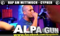 Cypher 16.02.2012