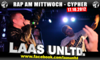 Cypher: 17.10.2012