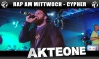 Cypher: 19.09.2012