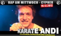 Cypher 19.12.2012