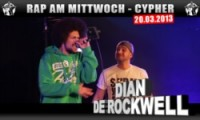 Cypher 20.03.2013