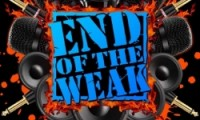 "Drob Dynamic & Main Moe erobern ""End Of The Weak"""
