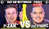 Finale 21.11.2012