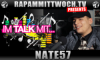 Im Talk mit… Nate57 (Video)