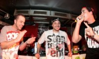 King-Finale - 04.05.2011 - Gier vs Pirate