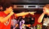 King-Finale - 07.09.2011 - Gier vs P-Zak