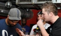 King-Finale - 16.03.2011 - Tierstar vs P-Zak