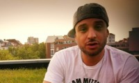 Tapedeck Classics mit Ben Salomo – Rap Game (Video)