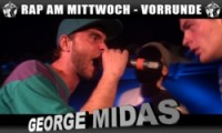 Vorrunde 19.09.2012